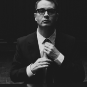 Intriguing Synopsis Revealed For Nicolas Winding Refn's The Avenging Silence