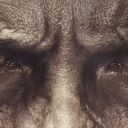 Logan Gets An INTENSE New Poster