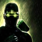 Producer Basil Iwanyk Talks Splinter Cell Movie & Tom Hardy