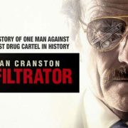 The Infiltrator Starring Bryan Cranston – Home Entertainment Release Details