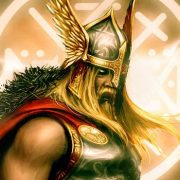 Thor Mythology Vs Marvel: A Clash Of Titans