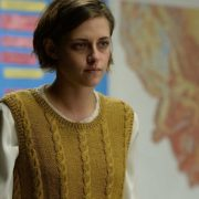 UK Trailer & Poster For Kelly Reichardt's Certain Women