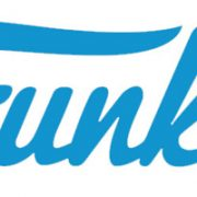 Funko Release Plans For A Ton Of New Ranges At UK Toy Fair