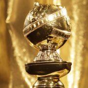 Golden Globe Awards 2017: Filmoria Staff Picks