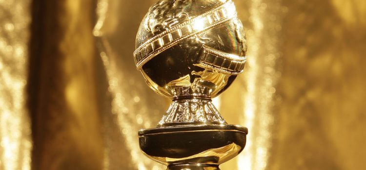 Golden Globe Awards 2017: Filmoria Staff Picks