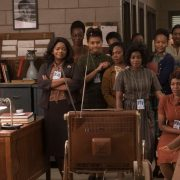 New Hidden Figures Clip And Featurette