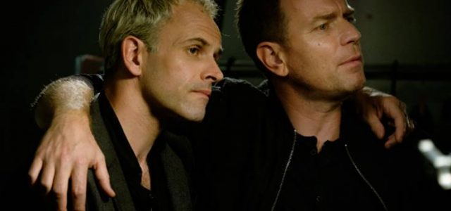 New T2 Trainspotting Featurette Focuses On Danny Boyle