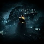 Watch: Incredible Injustice 2 Story Trailer