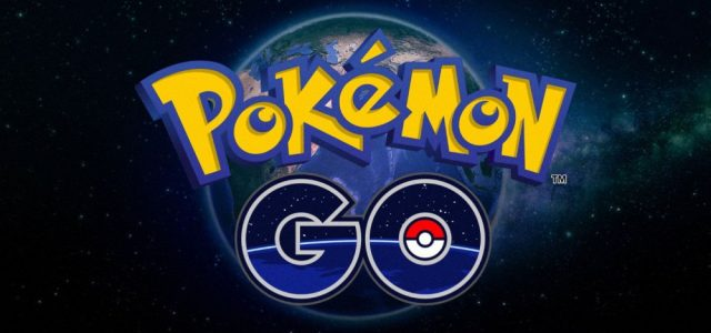 Pokemon Go – How Much Money Does It Really Make?