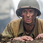 Hacksaw Ridge Home Entertainment Release Details