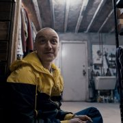 Split (2017) Review