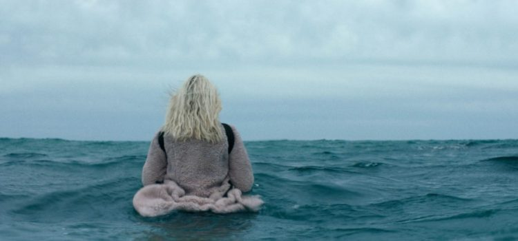 Insane Teaser Trailer For Netflix's The Discovery Starring Rooney Mara