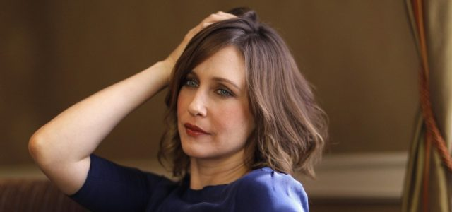 Bates Motel Star Joins Godzilla: King Of The Monsters