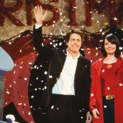 Love Actually Sequel Set For Red Nose Day