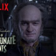 A Series of Unfortunate Events: Season 1 Review