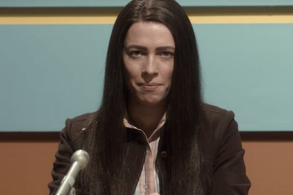 Christine: A Ground-Breaking Portrayal Of Mental Illness