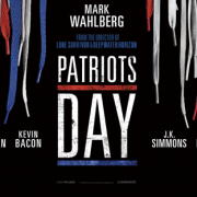 New Patriots Day Clip & Featurette