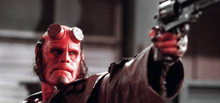 Guillermo Del Toro Has Some Bad News…