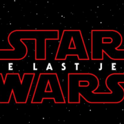 Watch The Star Wars: The Last Jedi Trailer… In LEGO