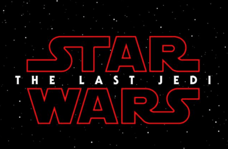 Star Wars: The Last Jedi Features IMAX Footage