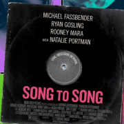 Song To Song Home Entertainment Release Details