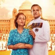 Viceroy's House Home Entertainment Release Details