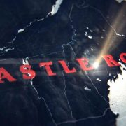 Teaser Released For Stephen King's Anthology Series Castle Rock