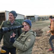 Certain Women: Exclusive Interview With Director Kelly Reichardt