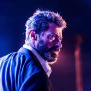 Logan (2017) Review