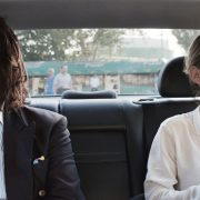 Competition: WIN A Toni Erdmann Prize Bundle And 3 x Blu-Ray Copies