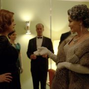 Ryan Murphy's Latest Reignites The Feud Between Bette Davis & Joan Crawford