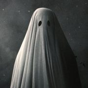 Watch: Profound & Enchanting First Trailer For A Ghost Story