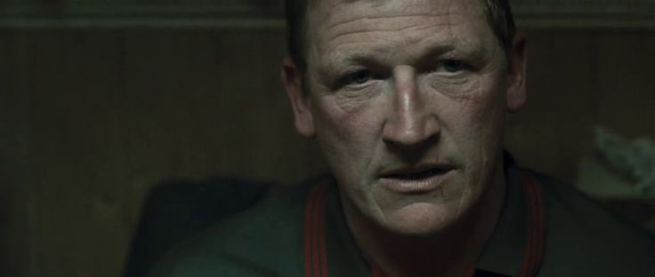 New Casino Ad Features Hollywood Celebrity Geoff Bell