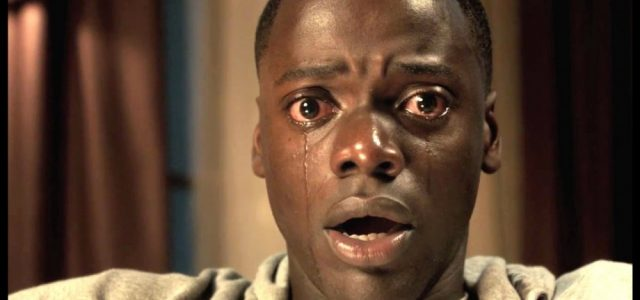 Ready Yourself For Get Out With A New Featurette