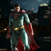 Heroes Collide In The Latest Injustice 2 Trailer