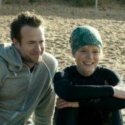 Mum's List (2016) DVD Review