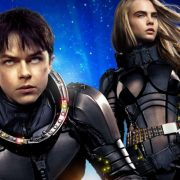 Watch Now: Five Stunning Valerian Clips