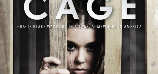 Cage (2017) Review