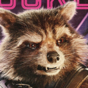 Vibrant Guardians Of The Galaxy Vol. 2 Character Posters Unveiled