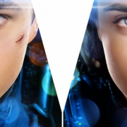 Valerian Debuts Awesome New Poster