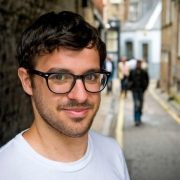 Inbetweeners Star Simon Bird Set For Feature Film Directorial Debut