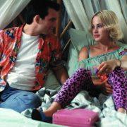 True Romance Duo Reunite For Upcoming Movie Glass Jaw