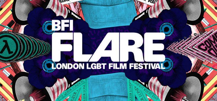 Five LGBT Films To Unveil Online Film Campaign