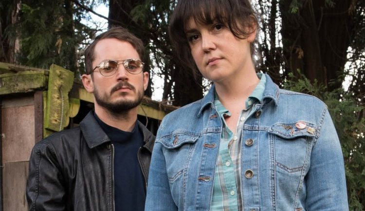 I Don't Feel At Home In This World Anymore (2017) Review