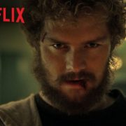 Marvel's Iron Fist: Season One Review