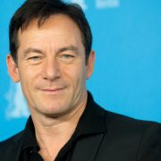 Harry Potter Star Jason Isaacs To Captain Star Trek: Discovery