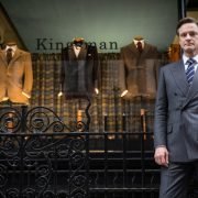 Awesome New Artwork For Kingsman: The Golden Circle