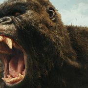 Kong: Skull Island (2017) Review