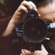 Orson Welles' Final Film Set For Completion Via Netflix