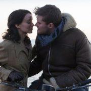 The Secret Scripture Starring Rooney Mara Gets First UK Trailer